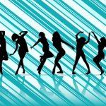 【悲報】AKBのダンス審査が韓国でボロクソ酷評 審査員「なんで選ばれたの?」wwwwwww