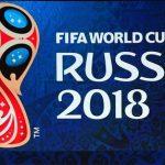 昨日の「日本vsセネガル」の視聴率wwwwwwwwwwwww