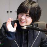 平手友梨奈って欅坂を辞めたいんだろうね