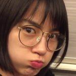 のん()能年玲奈が怒ってる顔wwwwwwwwww (※画像あり)