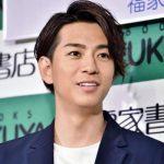 【悲報】三浦翔平さん、ファンの前で自ら桐谷美玲との交際報道に触れてしまうwwwwwwwwww
