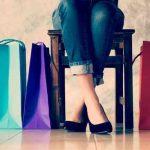 収納ベタな女子ほどやりがちな「あるある」ダメ習慣5選wwwww
