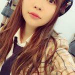 【画像】HKT48指原莉乃、更にショートにヘアカットを披露!絶賛の声相次ぐwwwwww
