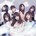 元AKB48メンバーが遭遇した握手会の変態ファンの実態がこちら・・・