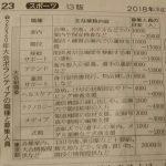 東京五輪、「ボランティア」に移動車の運転や、要人の接遇、通訳などを任せる暴君っぷりがすごい