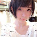 【画像】ドンキで売ってる100円のTシャツと100円のタンクトップwwwww