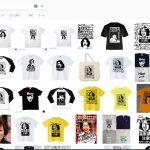 【このハゲ】豊田真由子シャツ、とんでもない勢いで生産されていたwwwwwwwwww(画像あり)