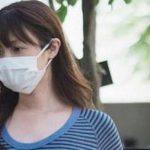 【画像】深田恭子さん、とんでもなくエッチな格好で外出してしまう!これはもう抜けるレベル!