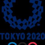 東京都「五輪ボランティア集まらん…せや、学生を強制参加させたろ!w」