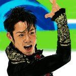 【速報】 フィギュアスケート 高橋大輔 現役復帰