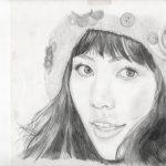 【悲報】松井珠理奈さん、韓国でハブられるwwww