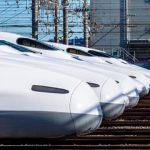 松本人志がまた新幹線で…ファンのマナーに絶句!