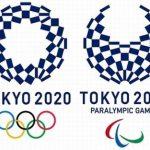 【悲報】東京オリンピックさん、競泳決勝をアメリカ時間に合わせてしまい批判殺到・・・