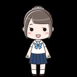 【悲報】女子高生がお前らに怒りの正論!バカッターリツイートの嵐!