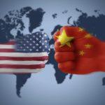 【速報】まじで中国と米国の冷戦がはじまる模様。日本はどっちにつくんだ??
