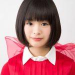 高倉萌香ちゃんがAKBのセンターになるために、今後努力していかなければならないことを、思いつつまま書いて頂戴