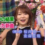【珠理奈復帰?】7/7日テレ「THE MUSIC DAY」で総選挙シングル曲披露!