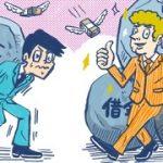 日本の治安が悪くなったと感じるならそれは日本全体が貧乏になったからだよ