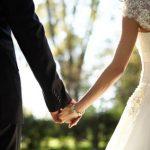 2人の彼氏を夫に認められた51才妻 「夫が優しくなりました」