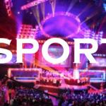 【悲報】IOC委員「eスポーツはどう考えてもスポーツではない」