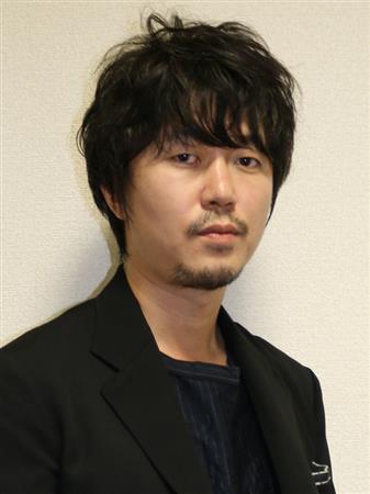 俳優、新井浩文が前田ヲタに土下座して謝れと要求wwwwww
