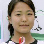 【朗報】高梨沙羅(21)さん、完全に育成成功される