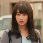 【最新画像】広瀬すず『チア☆ダン 第1話』のお●ぱいデケえええええええええええええええ
