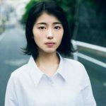【悲報】浜辺美波さん、顔が変わってしまう・・・誰やねんこれ・・・(画像あり)