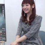 【画像】神田沙也加の健康的な太もものシコリティが高すぎるwwwwwwwwwwww