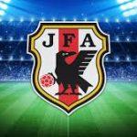 【朗報】2022年のW杯日本代表候補、有望株ばかり【海外組】