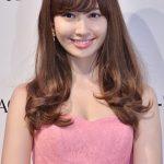 元AKB48小嶋陽菜・年内結婚へwwwwwww