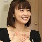【速報】小林麻耶、4歳下男性との結婚を電撃発表キタ━━━━(゚∀゚)━━━━!!