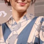 【最新画像】鈴木杏樹(48)の現在がいくらなんでも可愛すぎるwwwwwwwwwww