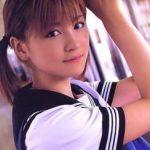 【衝撃】これが2001年のアイドルという事実wwwwwwwwww