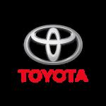 【悲報】トヨタ、米国関税引き上げの影響で年間約5000億円の損失と公表!!