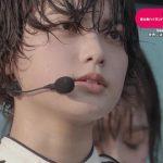 平手友梨奈さん(17)の肌質wwww