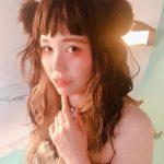 【画像】尼神インター誠子の奇跡の1枚wwwwwwwwwwwwwwww