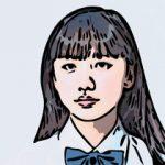【画像】芦田愛菜さん、偏差値70・演技◎・セクシー度まで◎に成長してしまうwwwwwwwwwwwww