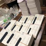 【大爆笑】乃木坂界隈のキチガイヲタさん、スペイべに600万注ぎ込むも落選wwwあげく資金が底をつきオタ卒wwwwww