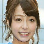 【衝撃】宇垣美里アナ、闇キャラどころじゃなかった!「私には私の地獄がある」