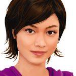 平愛梨「日本は子育てしずらい」