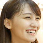 最新の小嶋真子さんをご覧ください・・・