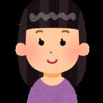 【画像】髪の毛をのばし続ける小学3年生の男の娘wwwwwwwwwww