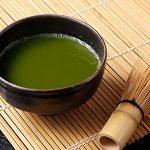 【朗報】日本のお茶、世界中で「Matcha」としてブームにwwwwww