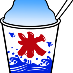 かき氷のブルーハワイが何味なのか言える奴ゼロ人説