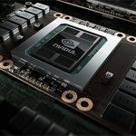 【速報】 GeForce RTX 2080、日本時間8月21日、CUDA搭載8000系以来の大革命
