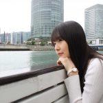 【画像】AV女優つぼみは10年以上ほぼ毎日ブログを更新し続けているという事実