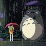 【衝撃】「となりのトトロ」放送16回目の視聴率wwwwwwwwwwww