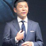 【画像】ZOZO前澤友作社長、新しいプライベートジェット機の内装を公開www
