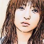 神田沙也加さん(30)の健康的な太ももwwwwwwww (※画像あり)
